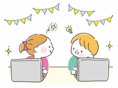 【日能研全国テストとは?】中学受験に挑戦する子の力だめし『日能研全国テスト』を徹底解説の画像